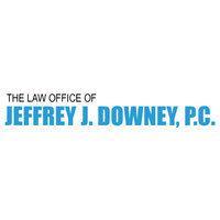 The Law Office of Jeffrey J. Downey, P.C.