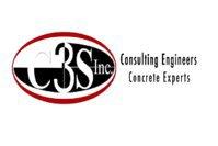 C3S Inc