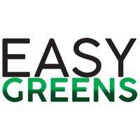 EasyGreens