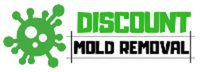 Discount Mold Removal Mission Viejo
