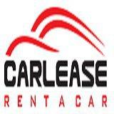 Carlease Rent a Car Dubai
