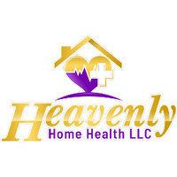 Heavenly Home Health LLC