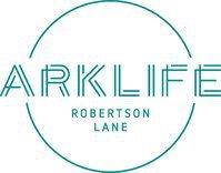 Arklife Robertson Lane