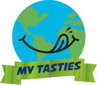 MY tasties