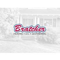 Bratcher Heating & Air Conditioning