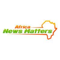 African News Matters
