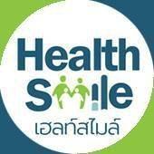 Health Smile Co.,Ltd.