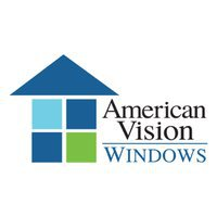 American Vision Windows - San Jose Window and Door Replacement Company