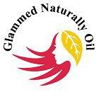 GlammedNaturallyoils