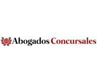 Abogados Concursales Madrid
