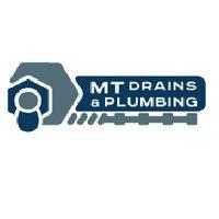 MT Drains - Wet & Leaky Basement Waterproofing Toronto