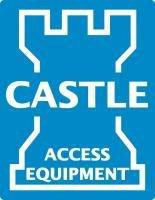 Castle Access Hire Ltd