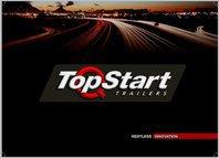 TopStart Trailers