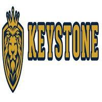Keystone Hardwood Floor Care
