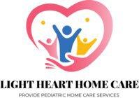 Light Heart Home Care