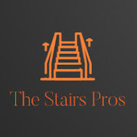 The Stairs Pros