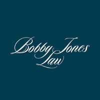 Bobby Jones Law