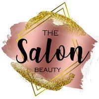 The Salon Beauty