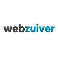 Webzuiver | Websites & Online Marketing