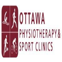Ottawa Physiotherapy and Sport Clinics - Glebe