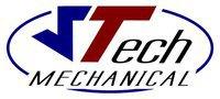 J-Tech Mechanical