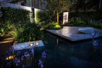 Your Eden Landscaping and Waterscaping