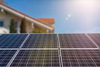 Elite Solar Panel Studio City