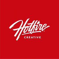 Hotfire Creative