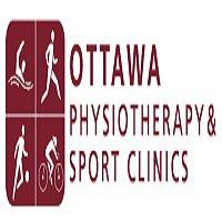 Ottawa Physiotherapy and Sport Clinics - Kanata