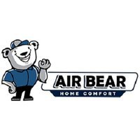 Air Bear Home Comfort