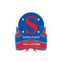 Packaging Machine manufacturer | Supper Power Pack Systems