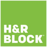 H&R Block Tax Accountants Stones Corner