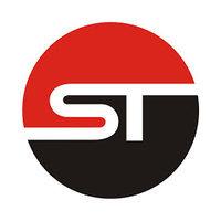 Sagar Tech - Technical Solutions