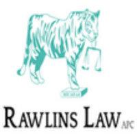 RawlinsLaw,APC-MissionValley
