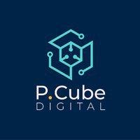 P. Cube Digital
