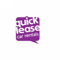 Rent a car Dubai | Quick Lease Car Rental