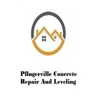Pflugerville Concrete Repair And Leveling Repair And Leveling
