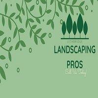 Lethbridge Landscaping Pros