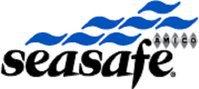 Seasafe Inc