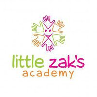 Little Zak's Academy Brookvale