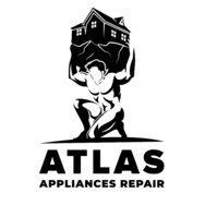 Atlas Appliances Repair