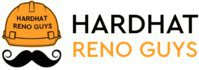 Hardhat Home Renovation Guys