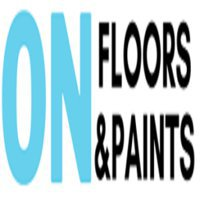 ON Floors And Paints