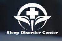 Sleep Disorder Center