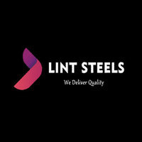 Lint Steels