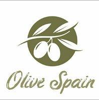 Olive Spain