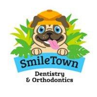 SmileTown Dentistry Burnaby