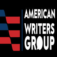American Writers Group