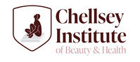 Botox® & Fillers Training & Certification Courses - Chellsey Institute Of Beauty