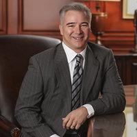 Christopher Adams Injury Attorney